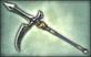 File:1-Star Weapon - Steel Halberd.png