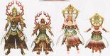 Divine General Concept (SW4)