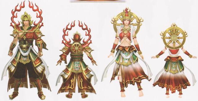File:Divine General Concept (SW4).jpg