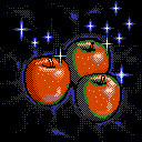Magic Apples (CTBE)