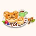File:Mr Bear's Doodle (TMR).png