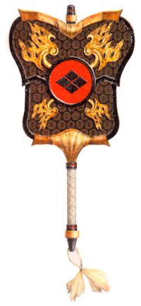File:Shingen-swweapon5.jpg