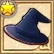 Witch's Hat (HWL)