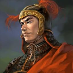 File:Cao Chun (ROTK11).png