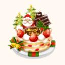 File:Christmas Cake (TMR).png