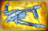 File:Crossbow - 6th Weapon (DW8XL).png