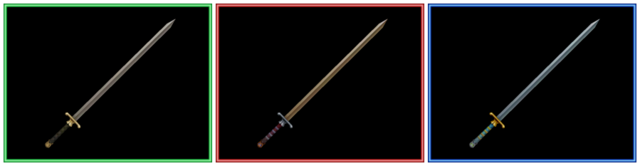File:DW Strikeforce - Long Sword.png