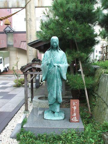 File:Oichi-statue.jpg