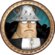 One Piece - Pirate Warriors Trophy 34