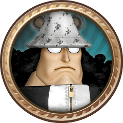 File:One Piece - Pirate Warriors Trophy 34.png