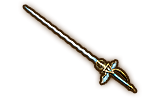 File:Rapier - 2nd Weapon (HW).png