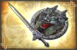 File:Sword & Shield - 5th Weapon (DW7).png