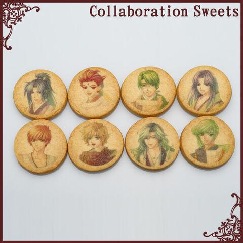 File:100manninharuka-patisserie-cookies.jpeg