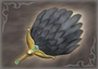 2nd Weapon - Sima Yi (WO)