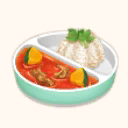File:Red Curry Set (TMR).png