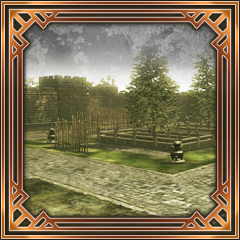 File:Dynasty Warriors 7 - Xtreme Legends Trophy 39.png