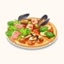 File:Deluxe Quattro Pizza (TMR).png