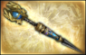 Formation Wand - 5th Weapon (DW8E)
