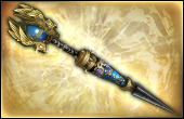 File:Formation Wand - 5th Weapon (DW8E).png