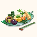 File:Kyoto Vegetable Arrangement (TMR).png