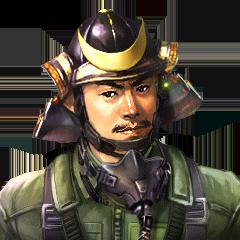 File:Nagayasumiyoshi-nobuambit201x.png