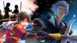 Sw-animeseries-episode12endcard