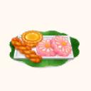 File:Sweet Dim Sum Platter (TMR).png