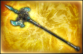 File:Halberd - 6th Weapon (DW8XL).png