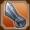 Hyrule Captain's Gauntlet (HW)
