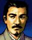 Masayuki Sanada (NASSR)
