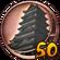 SW2 Trophy 40