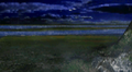 Thumbnail for version as of 16:52, September 14, 2012