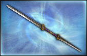 File:Double-Edged Sword - 3rd Weapon (DW8).png
