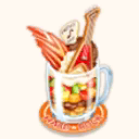 File:Hard Rock Parfait (TMR).png