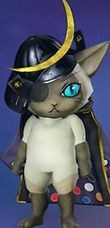 File:Masiamune Edit Costume (DW8E DLC).jpg