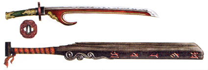File:Musashi-sw2weapon4.jpg