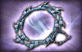 File:3-Star Weapon - Sumire Hoop.png