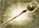 File:4th Weapon - Diao Chan (WO).png