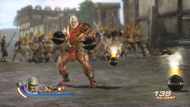 File:Bomb Screen Shot-dw7-dlc.jpg