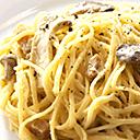 File:Cooking Navigator Recipe 53.png