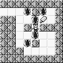 File:Level 30 Layout (STR).png