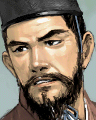 Motonari Mori (NASTS)