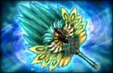 File:Mystic Weapon - Zhuge Liang (WO3U).png