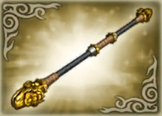 File:Sunwukong-weapon4.jpg