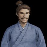 Tadaoki Hosokawa (TR4)