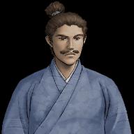 File:Tadaoki Hosokawa (TR4).png