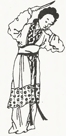 File:Zhurong Illustration.png