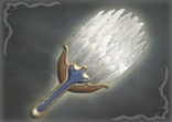 File:1st Weapon - Zhuge Liang (WO).png