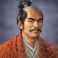 OkudairaSadamasa-NA(IT)