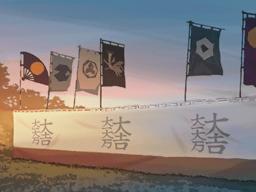 File:Saihai-sekigahara-honjinmorning.jpg